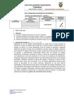 PRACTICA_CAIDA_LIBRE[1].docx