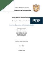 P1. LECHE SABORIZADA.docx