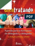 agenda_delegados-bientratando.pdf