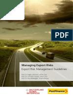 Managing_Export_Risk.pdf
