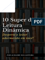 10 DICAS - LEITURA DINAMICA.pdf