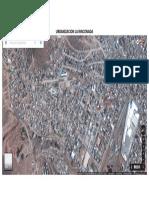 Urbanizacion La Rinconada