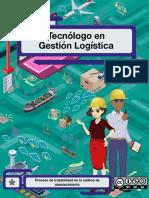 Material_Proceso_de_trazabilidad_en_la_cadena_de_abastecimiento.pdf