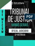 Vade_Mécum_TJ-MG_-_2ª_Instância_-_Oficial_Judiciário
