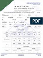 Cert 5260 LEYENDA (1)(1)iutgkujg.pdf