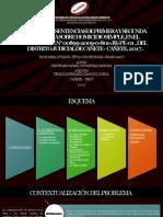 Diapositivas Para Sustentar Cristhian Rafael Chumpitaz Pariona Converted