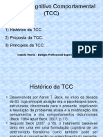 Slides TCC