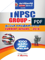 1000 Current Affairs 2018.pdf