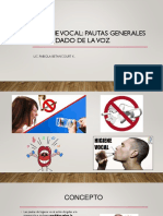 higiene vocal.pptx