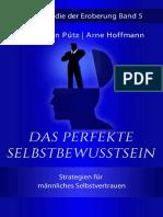 06 - Das Perfekte Selbstbewusstsein
