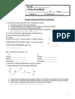 8 Profij 1 Teste 2p Msr
