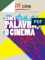 Revista Recine 2014 e-book.pdf