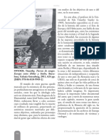 230-630-1-SM.pdf