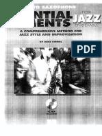 Essential Elements for Jazz Ensemble.pdf