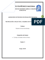 Practica_2_RECTIFICACION_A_REFLUJO_TOTAL.pdf