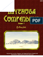 MythosaCompV1