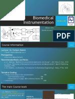 Bio Instrument 1 Intro 5