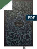prisma tarot boardgameclub.co (1).pdf