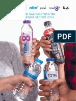 ALTO_Annual Report_2016.pdf