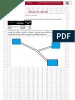 tarea2222.pdf