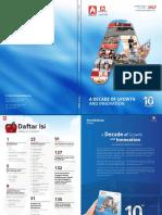 AR_PT_Midi_Utama_Indonesia_Tbk_2017.pdf