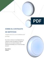 Leer hasta Pág 21.pdf