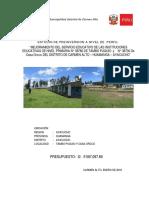 PIP IEP TAMBOPUQUIO_CASAORCCOfinal.pdf