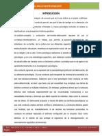 La Personalidad Del Delincuente Peruano.docx