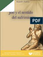Dialnet-ElSentidoYLaDistancia-4224041