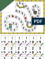 adição com circuito (1).pdf