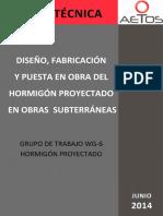 AETOS-WG-6-Hormigon-Proyectado_BORRADOR-JORNADA-17-DE-JUNIO.pdf