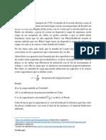 Introducción capacitores.docx