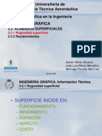 3-2-1_acabados_rugosidad