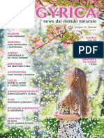 SPAGYRICA_n30_aprile2018.pdf