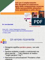 Speciani Luca - Aspetti nutrizionali e indici di riferimento.pdf