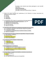 preguntas-de-repaso-carbohidratos-bioquimica.docx
