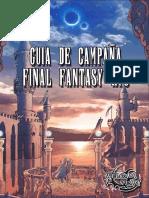 Guía de Campaña Final Fantasy RPG.pdf