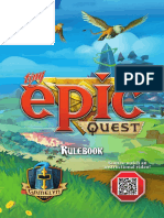 Tiny Epic Quest _ english rulebook.pdf