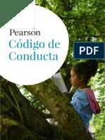 Codigo de Conducta 2017