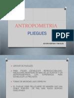 3_clase_4_PLIEGUES_Y_DIAMETROS_2018(2).pptx
