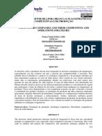 empresas do setor de linha branca e suas estratégias competitivas-293-2029-3-PB.pdf