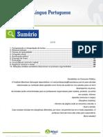 01_Lingua_Portuguesa.pdf