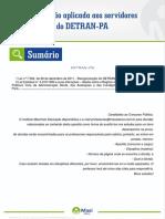 03_Legislacao_aplicada_aos_servidores_do_DETRAN_PA.pdf