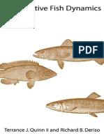 Quantitative fish dynamics.pdf