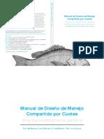 Manual de diseño del Manejo Compartido por Cuotas Guía para administradores.pdf