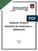 ESPORTES DE AVENTURA II – MERGULHO.pdf