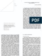 Barthes, Roland_Análisis estructural del relato.pdf