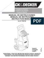 Manual Hidro B&D.pdf