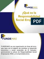 presentacinrse-130125112129-phpapp01