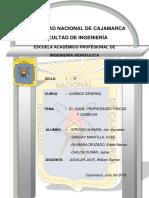 PORTADA DE CULTURA.docx